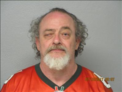 James Darrell Flowers a registered Sex Offender of Georgia