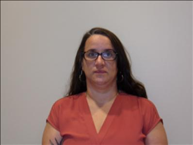 Michelle Lynn Kehoe a registered Sex Offender of Georgia
