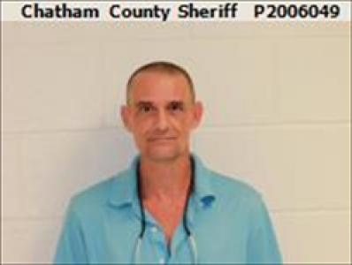 Brian Keith Lucier a registered Sex Offender of Georgia