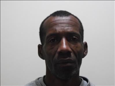 Bryan Allen Tarver a registered Sex Offender of Georgia