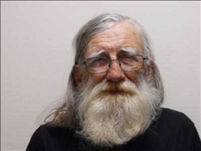 James Ernest Mathis a registered Sex Offender of Georgia