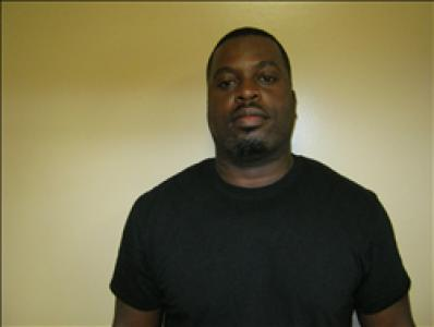 Jamaiel Watson a registered Sex Offender of Georgia