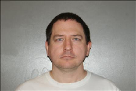 Jeffery James Bucchino a registered Sex Offender of Georgia