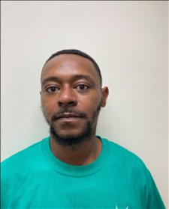 William Van Tabor a registered Sex Offender of Georgia