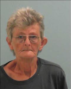 Esther Jude Garrett a registered Sex Offender of Georgia