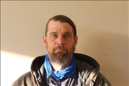 James C Morrison a registered Sex Offender of Georgia