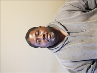 Charles Eric Spikes a registered Sex Offender of Georgia