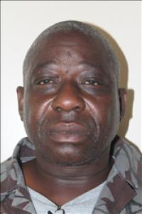 Walter Lewis Farmer a registered Sex Offender of Georgia