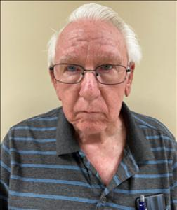 Albert Wayne Newham a registered Sex Offender of Georgia