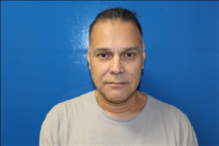 Juan Carlos Adam a registered Sex Offender of Georgia