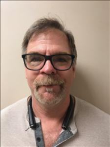 Kevin L Griffis a registered Sex Offender of Georgia