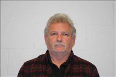 Richard Albert Welker a registered Sex Offender of Georgia
