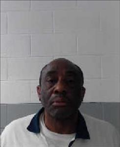 registered sex offenders in dalton georgia in Savannah