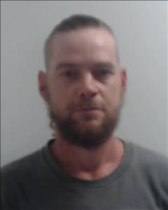 Charles Ronald Hamlin a registered Sex Offender of Georgia