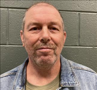 Donald Ray Streetman a registered Sex Offender of Georgia