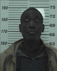 Cecil Lamar Flemming a registered Sex Offender of Georgia
