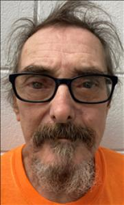 Charles Drue Smith a registered Sex Offender of Georgia