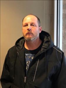 Larry Baxter Franks Jr a registered Sex Offender of Georgia