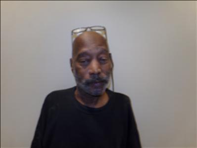 Sidney J Chapman a registered Sex Offender of Georgia