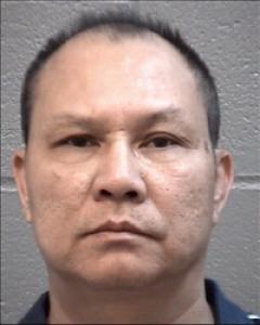 Dan Hernon a registered Sex Offender of Georgia