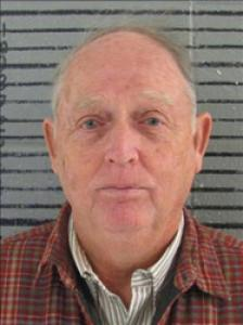 Charles D Batson a registered Sex Offender of Georgia