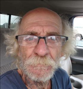 Johnny Dean Carrigg a registered Sex Offender of Georgia