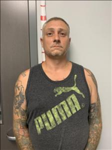 Joshua Stephen Edgar a registered Sex Offender of Georgia