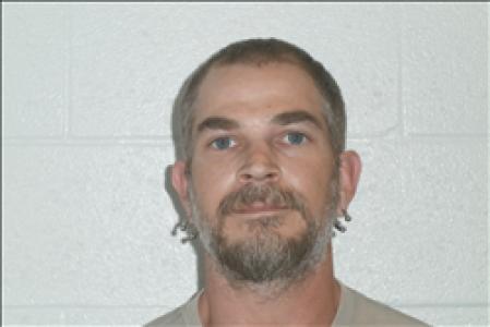Albert Joseph Grabb Jr a registered Sex Offender of Georgia
