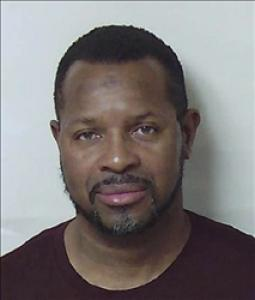 Troy Vickers a registered Sex Offender of Georgia
