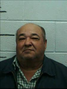 Oscar I Vasquez a registered Sex Offender of Georgia
