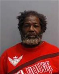 Willie A Baynard a registered Sex Offender of Georgia