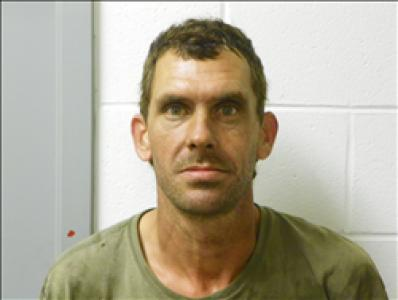 William Calvin Holley a registered Sex Offender of Georgia