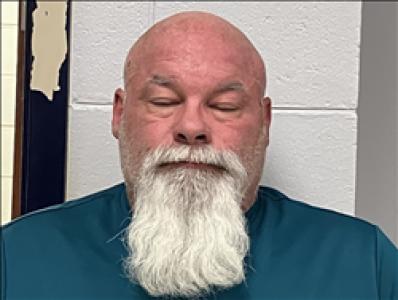 Michael Dewayne Aldridge a registered Sex Offender of Georgia