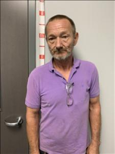 Jerry Cecil West a registered Sex Offender of Georgia