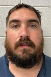 Michael Andrew Roughton a registered Sex Offender of Georgia