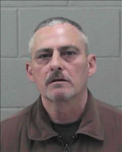 Kevin Hugh Massey a registered Sex Offender of Georgia