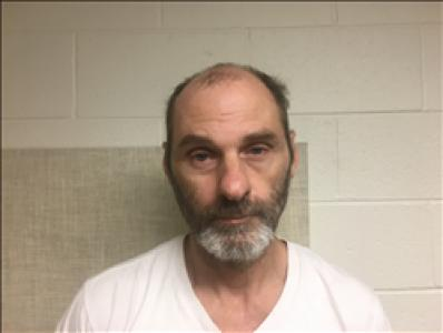 Joseph Michael Dixon a registered Sex Offender of Georgia