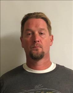 Richard Logan Sullivan a registered Sex Offender of Georgia
