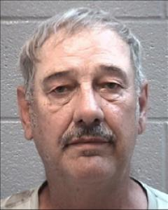 Bobby Lewis Dixon a registered Sex Offender of Georgia