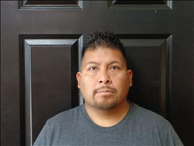 Abraham Martin Lopez a registered Sex Offender of Georgia