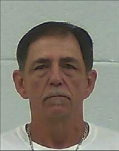 Marvin Claud Scoggins a registered Sex Offender of Georgia
