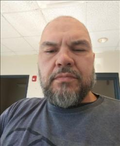 Joseph Jay Hernandez a registered Sex Offender of Georgia