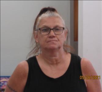 Cathy Lorrine Pierce a registered Sex Offender of Georgia