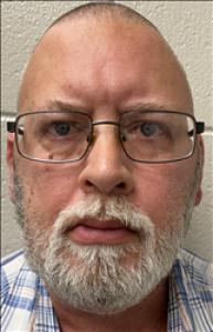 John Bowles a registered Sex Offender of Georgia