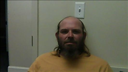 Christopher Dallas Fulghum a registered Sex Offender of Georgia
