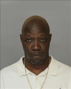 Deangelo Adams a registered Sex Offender of Georgia