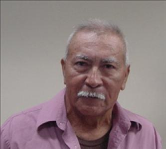 Victor Vera Vigil a registered Sex Offender of Georgia