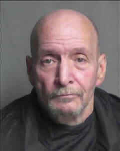 Larry Neal Stewart a registered Sex Offender of Georgia