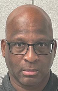 Quinton Derrell Gaines a registered Sex Offender of Georgia