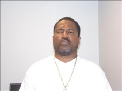 Avery Sweeting a registered Sex Offender of Georgia